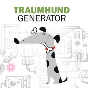 Traumhund Generator Erfahrungen
